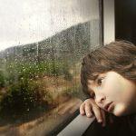 enfant non adapté au système scolaire. Tristesse. qu'est ce qui cloche avec moi?